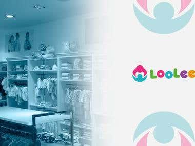 Branding LOOLEE