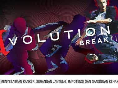 Avolution Brand 2013 Manifesto