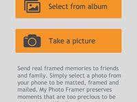My Photo frame