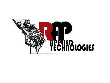 RFP APPLIED TECHNOLOGIES