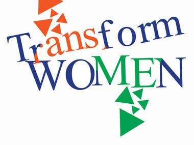 Transform Women