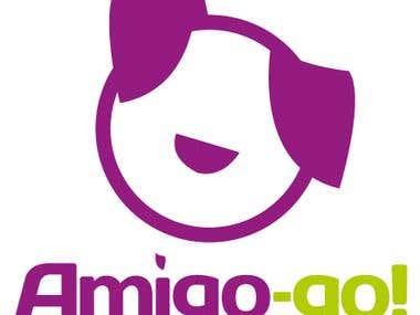 Diseño de Logotipo para Campaña