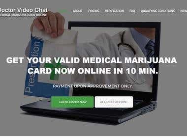 www.doctorvideochat.com