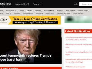 www.legaldesire.com