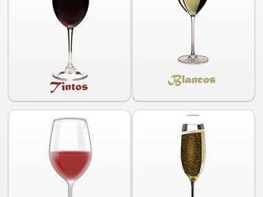 Digital Wine PRO