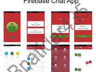 https://play.google.com/store/apps/details?id=com.depixed