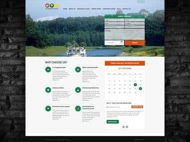 NaTourWissen- Germany Tourism Company