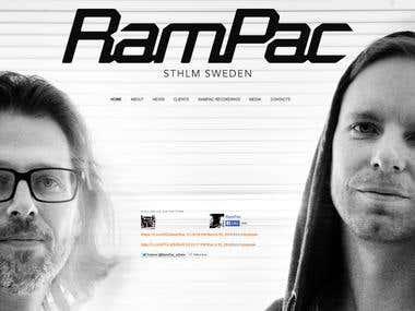 rampac.se
