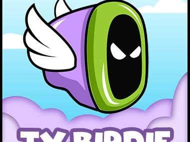 TV Birdie