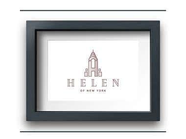 Helen of New York