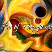 Color of Thought