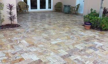 Browardpavers(http://www.browardpavers.com)