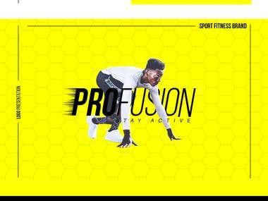 Pro Fusion ®