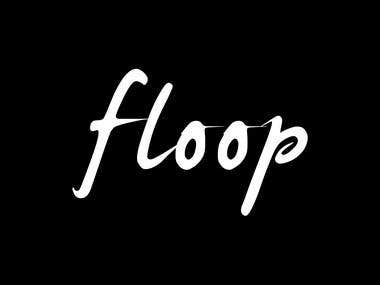 Floop Mobile (Hebrew Language)