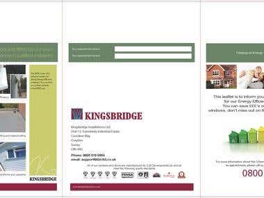leaflet Page_1