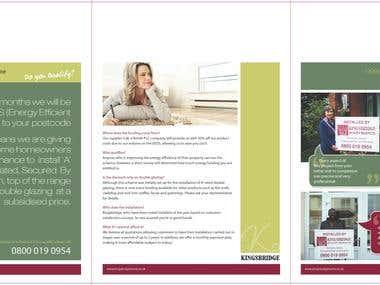 leaflet Page_2