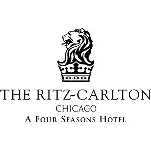 Ritz Carlton Chicago