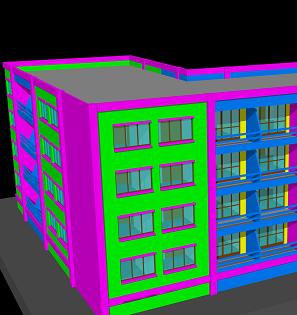 Housing_CIVIL