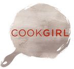 Cook Girl (http://cookgirl.com)