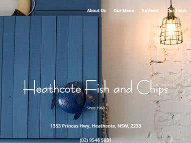 http://heathcote-fish-n-chips.com.au/