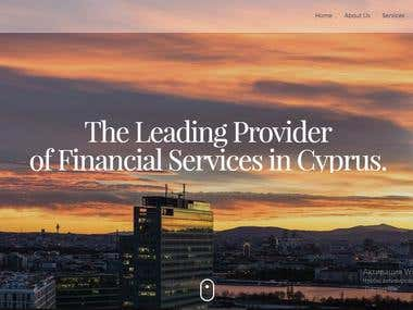 Language Localization_Cyprus_L. Menico Financial Ltd