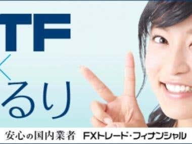 FXTF Admin CRM