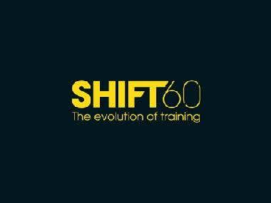 shift60