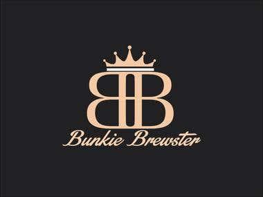 Bunkie Crown logo