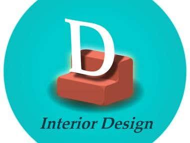 Dekechia Interior Design