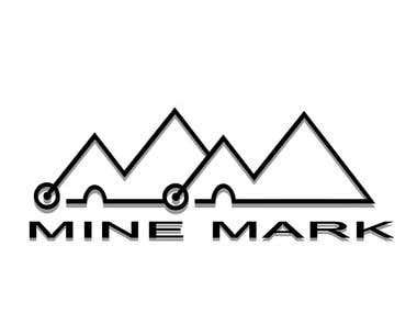 Mine Mark