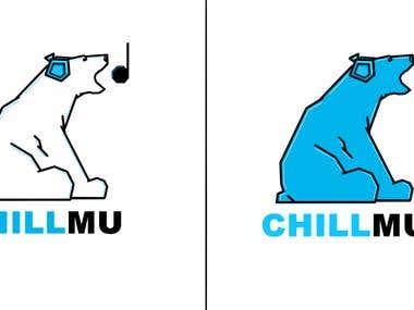 Chillmu
