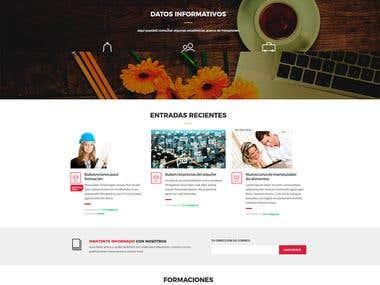 www.innopreven.com