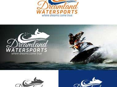 DreamLand watersports
