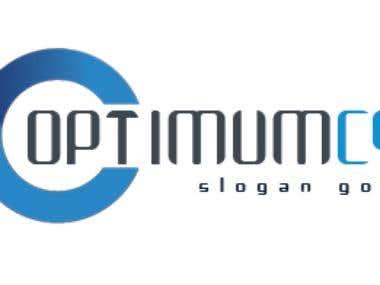 optimumcyber