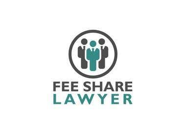Fee Share Lawyer