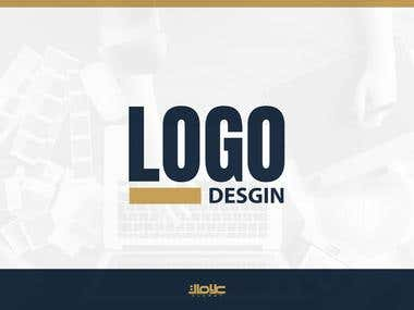 Make Logo For Your Business