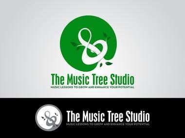 THE MUSIC TREE STUDIO
