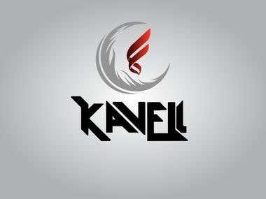 Kaveli Logo