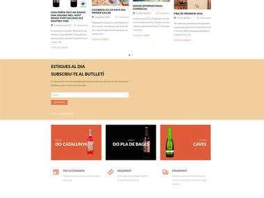 www.vinsgrau.com