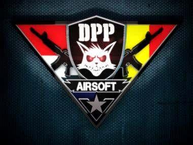 DPP logo (2016)
