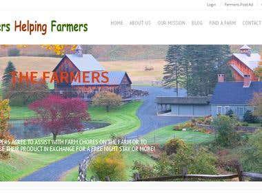 www.campershelpingfarmers.com