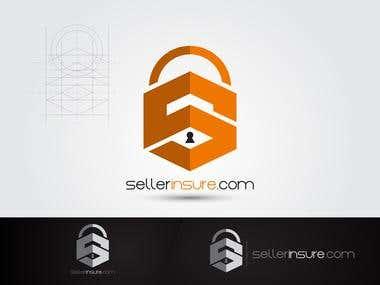 sellerinsure.com