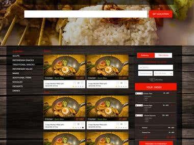 Betaawi Website Design & Development
