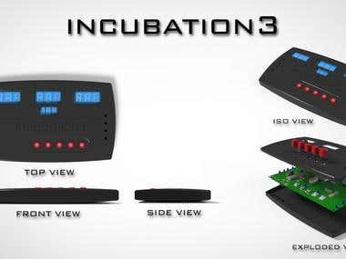 incubation3