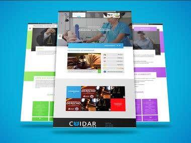 Proyecto-UAVH-WEB-Institucional
