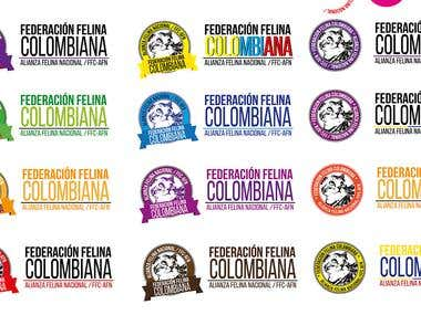 Federación Gatuna Colombiana