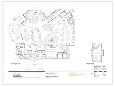 Rundells - Plans