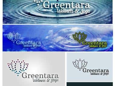 Greentara Wellnes