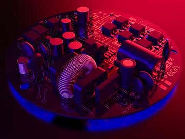 Circuit Modeling