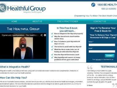 Healthful Group